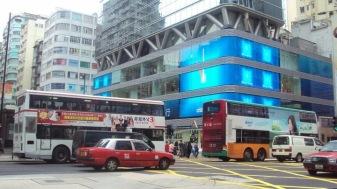 In mongkok
